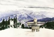 Whistler Views